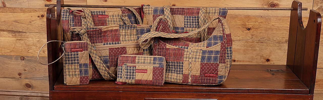 Millsboro Handbags