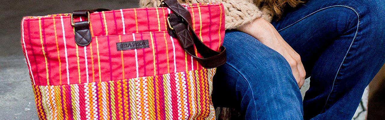 Tabitha Handbags
