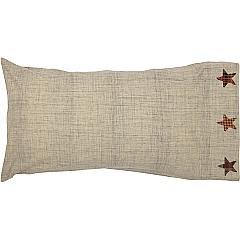 Winter-Tidings-Pillow-Cover-18x18-image-3