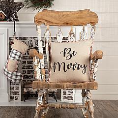 Amory-Be-Merry-Pillow-18x18-image-1