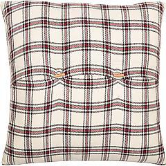 Amory-Be-Merry-Pillow-18x18-image-3