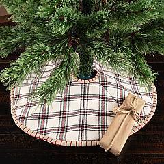 Amory Mini Tree Skirt 21