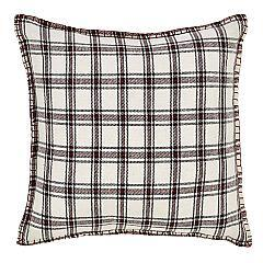 Amory-Plaid-Pillow-16x16-image-2