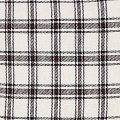 Amory-Plaid-Pillow-16x16-image-4