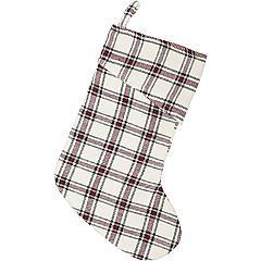 Amory-Plaid-Stocking-11x15-image-2