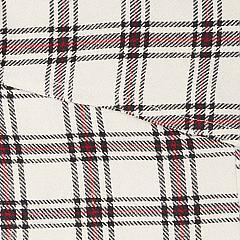 Amory-Plaid-Stocking-11x15-image-3