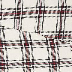 Amory-Plaid-Stocking-11x20-image-3