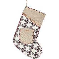 Amory-Stocking-w-Pocket-11x15-image-2