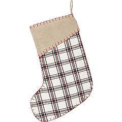 Amory-Stocking-w-Pocket-11x15-image-3