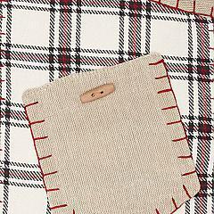 Amory-Stocking-w-Pocket-11x15-image-4