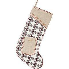 Amory-Stocking-w-Pocket-11x20-image-2