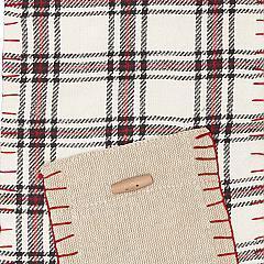 Amory-Stocking-w-Pocket-11x20-image-3