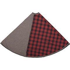 Andes-Tree-Skirt-48-image-4