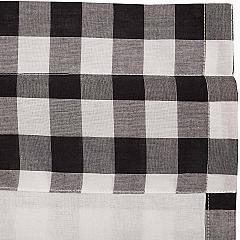 Annie-Buffalo-Black-Check-Short-Panel-Set-of-2-63x36-image-3