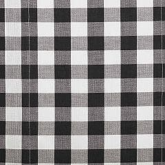 Annie-Buffalo-Black-Check-Short-Panel-Set-of-2-63x36-image-4