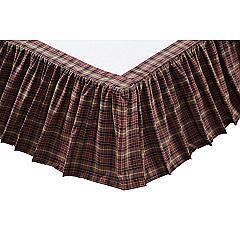 Abilene-Star-Twin-Bed-Skirt-39x76x16-image-3