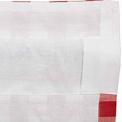 Annie-Buffalo-Red-Check-Panel-Set-of-2-84x40-image-3