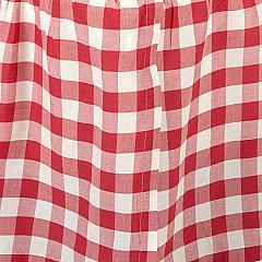 Annie-Buffalo-Red-Check-Queen-Bed-Skirt-60x80x16-image-3