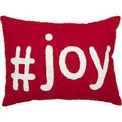 Joy-Pillow-14x18-image-2
