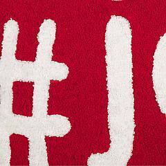 Joy-Pillow-14x18-image-4