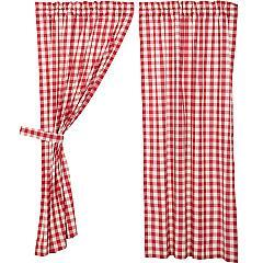 Annie-Buffalo-Red-Check-Short-Panel-Set-of-2-63x36-image-2