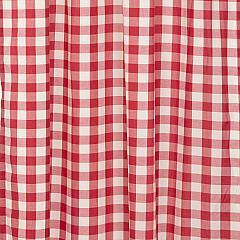 Annie-Buffalo-Red-Check-Short-Panel-Set-of-2-63x36-image-4