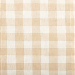 Annie-Buffalo-Tan-Check-Short-Panel-Set-of-2-63x36-image-4