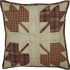 Abilene-Harvest-Leaf-Patch-Pillow-18x18-image-3