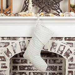 Arielle Stocking 11x15