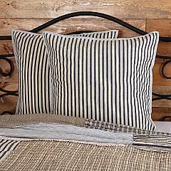 Ashmont Fabric Euro Sham 26x26