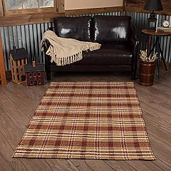 Berkeley Wool & Cotton Rug Rect 48x72