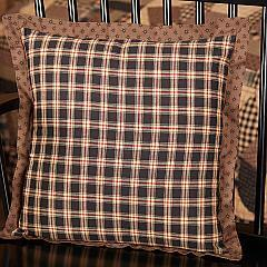 Bingham Star Pillow Fabric 16x16