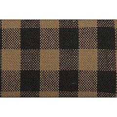 Black-Check-Chair-Pad-image-4