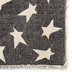 Black-Primitive-Star-Runner-13x36-image-4