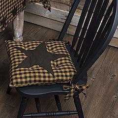 Black-Star-Chair-Pad-image-2