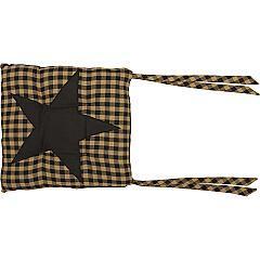 Black-Star-Chair-Pad-image-3