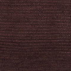 Burgundy-Jute-Rug-Oval-36x60-image-3