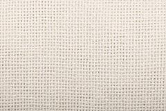 Burlap-Antique-White-Ruffled-King-Bed-Skirt-78x80x16-image-3