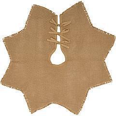 Burlap-Natural-Mini-Tree-Skirt-21-image-2