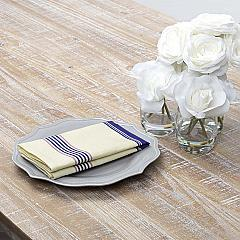 Cadence Napkin Set of 6 18x18