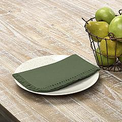 Cassidy Green Napkin Set of 6 18x18