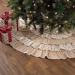 Carol Tree Skirt 55