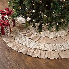 Carol Tree Skirt 60