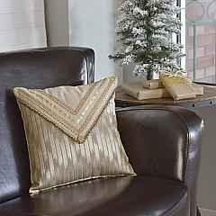 Celebrate Pillow 16x16