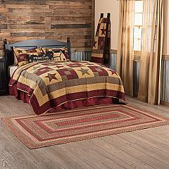 Cider Mill Jute Rug Rect 60x96
