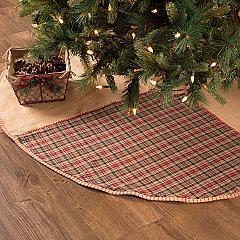 Clement Tree Skirt 55