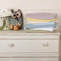Creme-Baby-Blanket-48x36-image-2