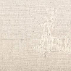 Creme-Lace-Deer-Runner-13x90-image-4