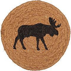 Cumberland-Stenciled-Moose-Jute-Coaster-Set-of-6-image-3