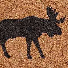 Cumberland-Stenciled-Moose-Jute-Coaster-Set-of-6-image-5
